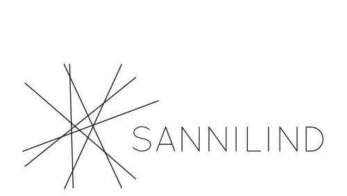 sannilind.fi